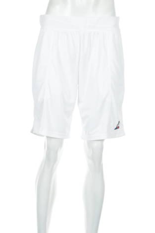 Спортни къси панталони LE COQ SPORTIF