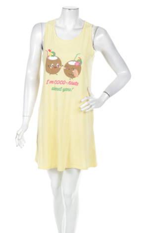 Плажна рокля CUBUS