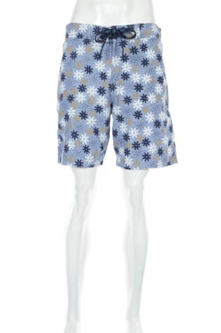 Плувни шорти BILTEMA