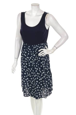 Ежедневна рокля SERAPHINE