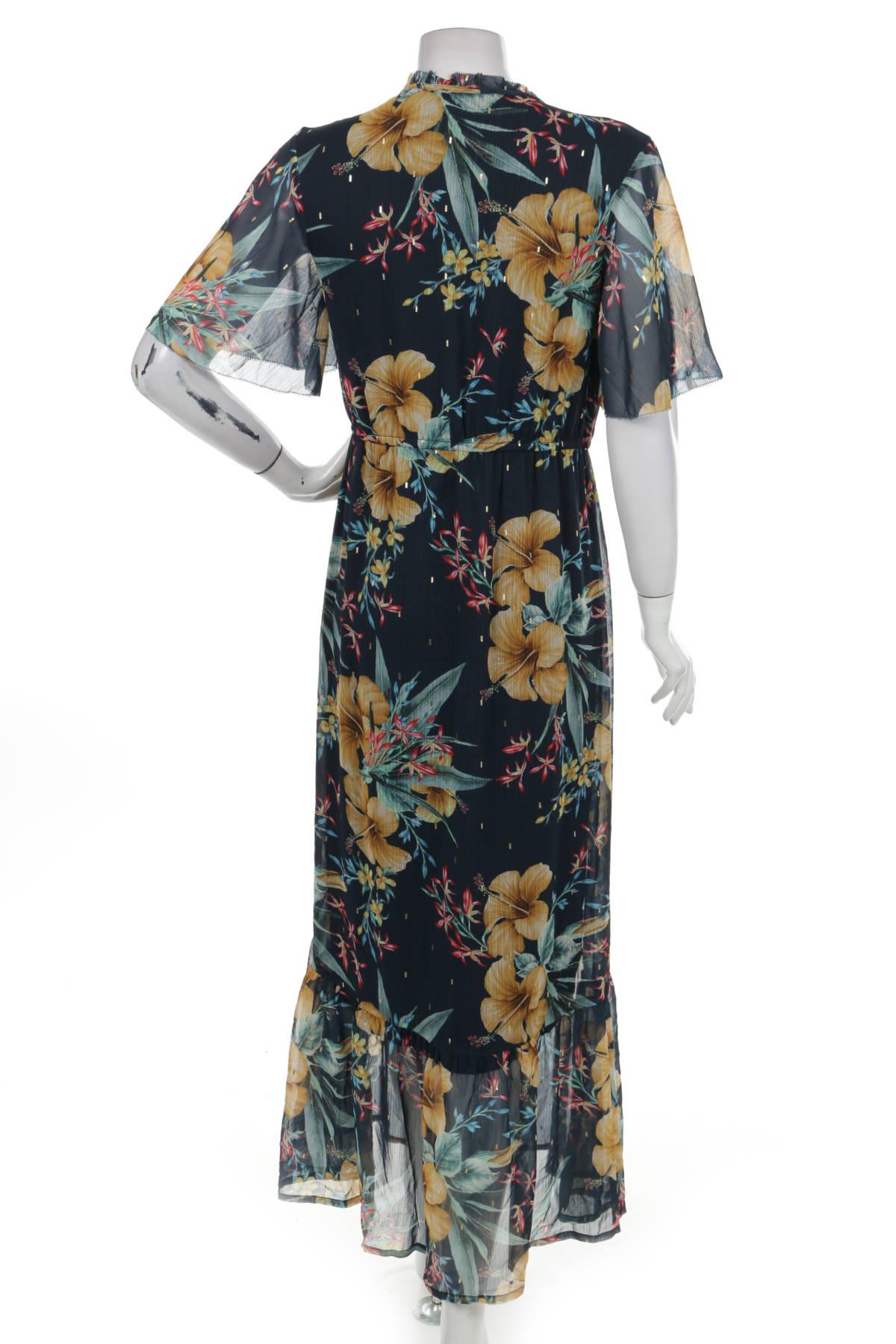 Ежедневна рокля S.OLIVER2