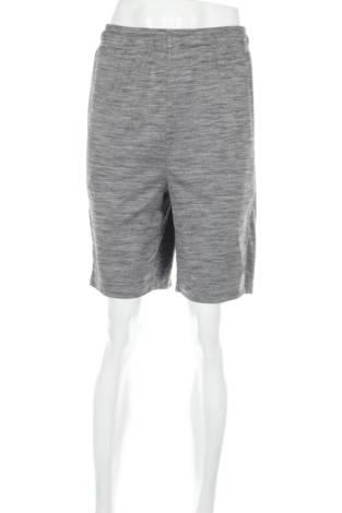 Спортни къси панталони REEBOK