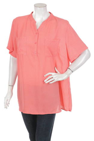 Блуза BEXLEYS