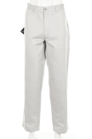 Панталон MC GORDON