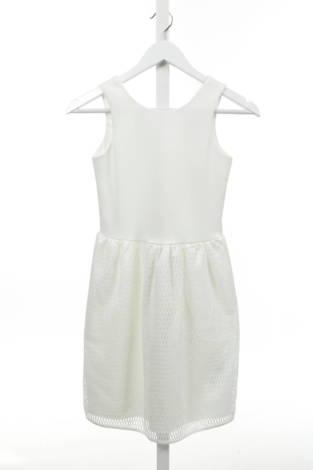 Детска рокля STACCATO
