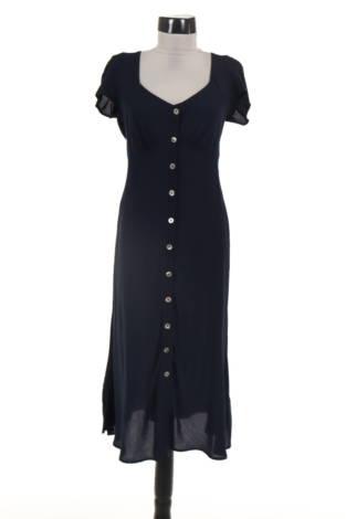 Ежедневна рокля GHOST LONDON