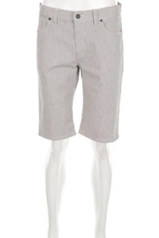 Къси панталони ALBERTO