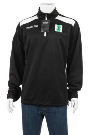 Спортна блуза MACRON