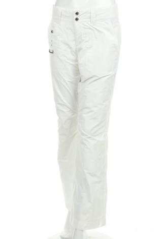 Спортен панталон BOGNER