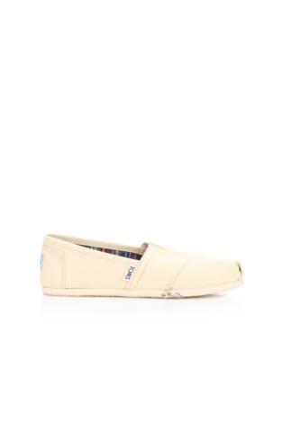 Ниски обувки TOMS