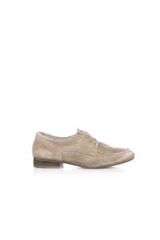 Ниски обувки FELMINI