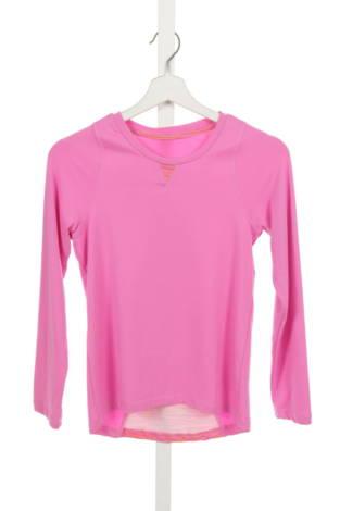 Детска спортна блуза MARIKA