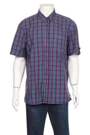 Риза VRS