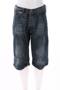 Къси панталони Jack&Jones1