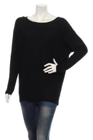 Пуловер ZERO