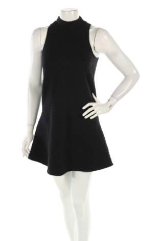 Официална рокля Abercrombie & Fitch