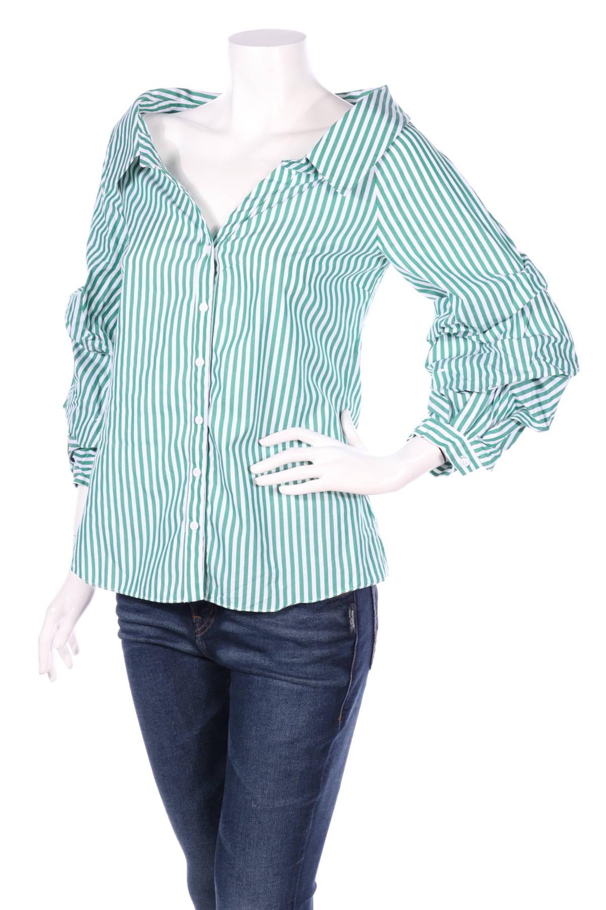 Риза Zara1