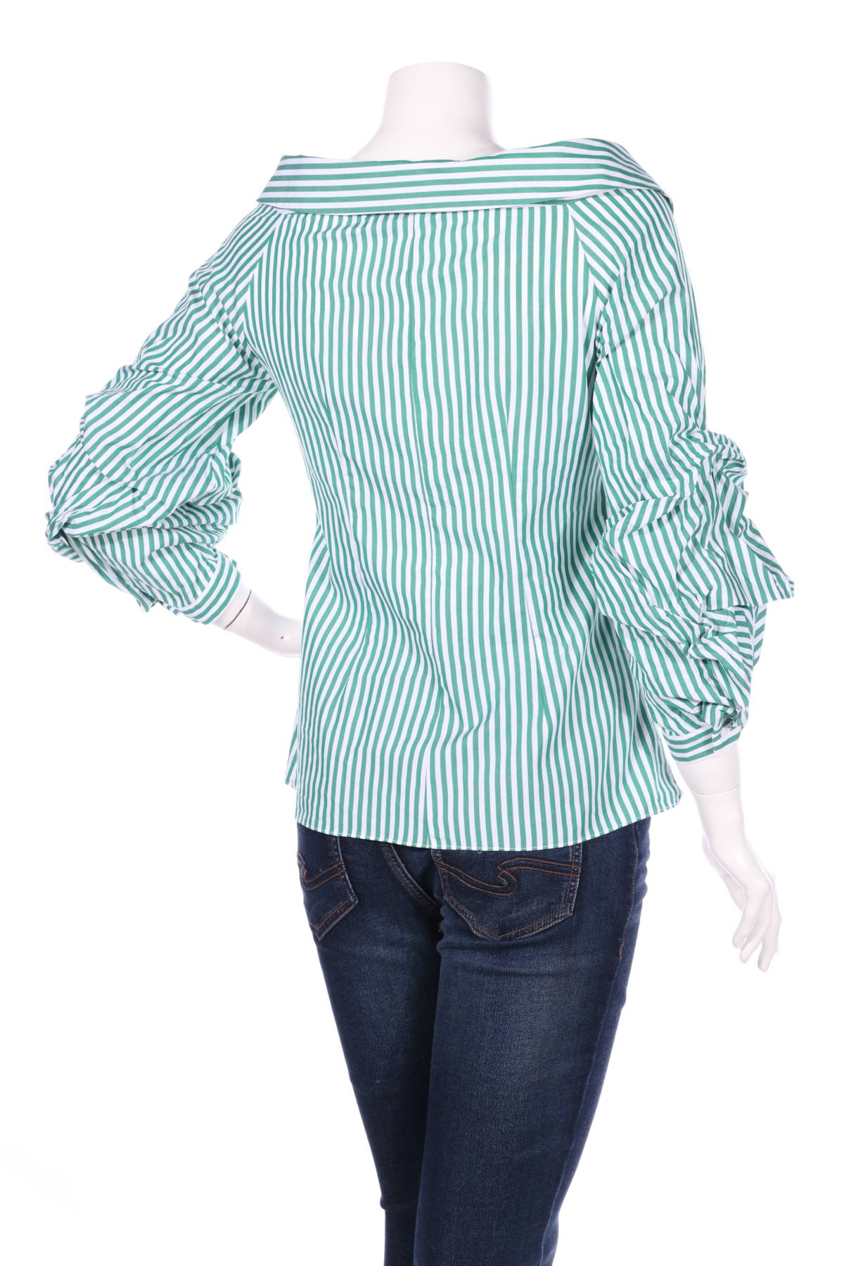 Риза Zara2