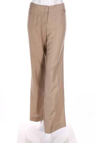 Елегантен панталон EMPHASIS