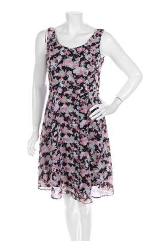 Ежедневна рокля Liz Claiborne
