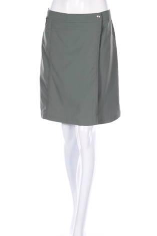 Пола-панталон Rei