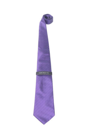 Вратовръзка BUTLER AND WEBB