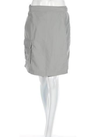 Пола-панталон Gore