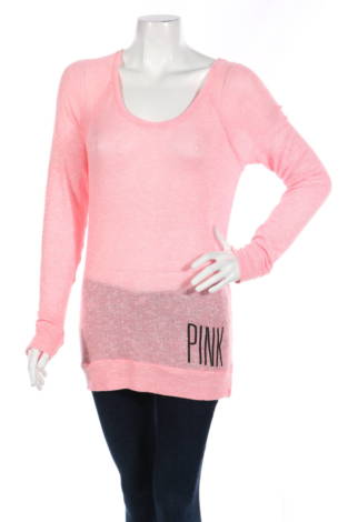 Блуза Pink By Victoria Secret