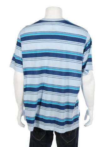 Тениска Op2