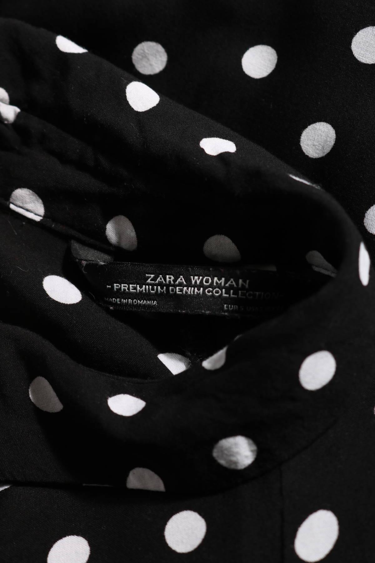 Туника Zara3