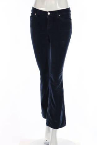 Джинси Juicy Couture