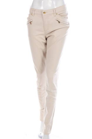 Панталон Design By Kappahi