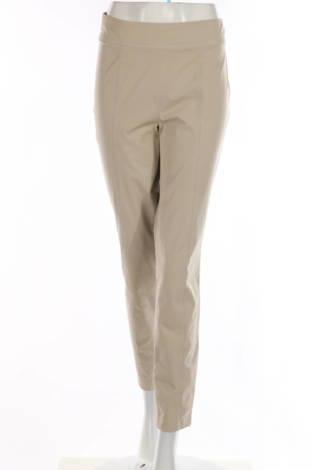 Панталон Cambio