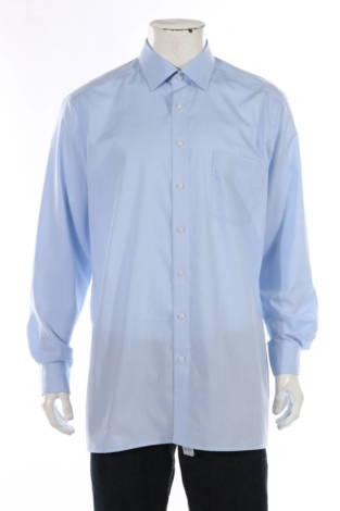 Риза Rover & Lakes1