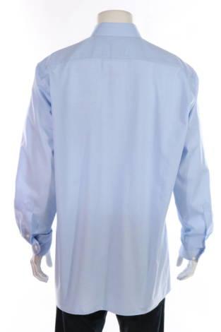 Риза Rover & Lakes2