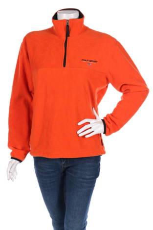 Спортна блуза Ralph Lauren Sport