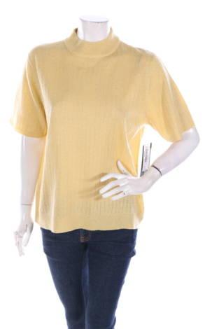 Пуловер SAGHARBOR