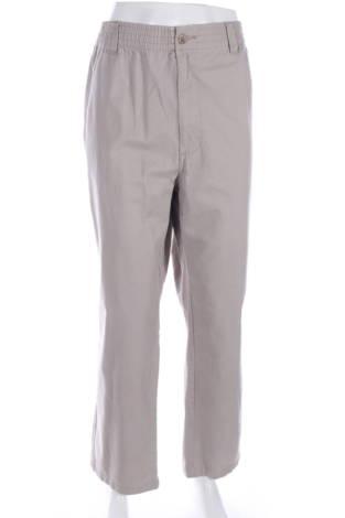 Панталон HB