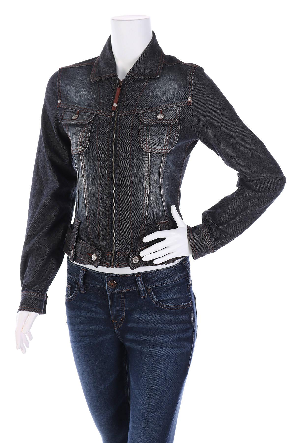 Яке Claire Jeans1
