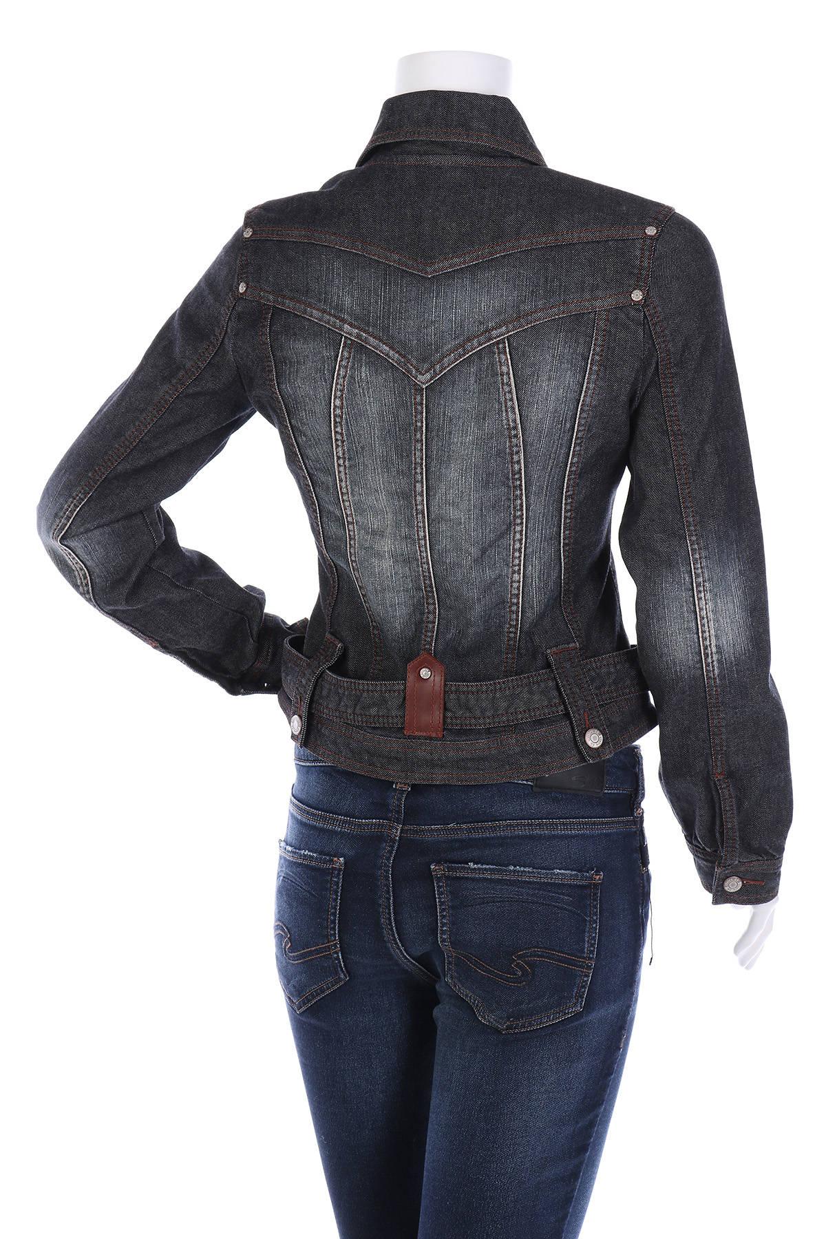 Яке Claire Jeans2