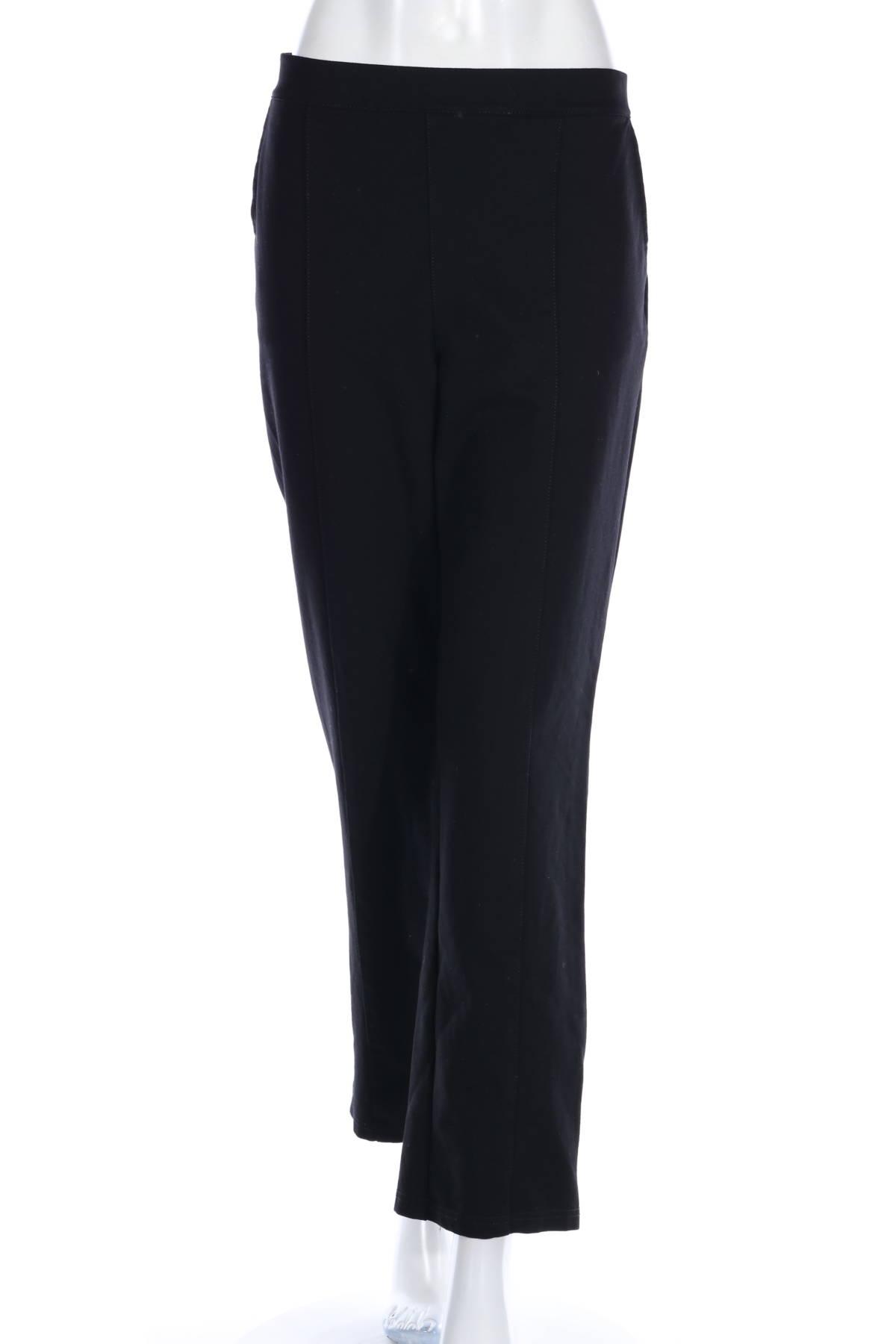 Панталон ERIKA1