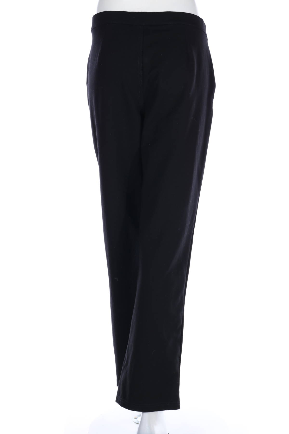 Панталон ERIKA2