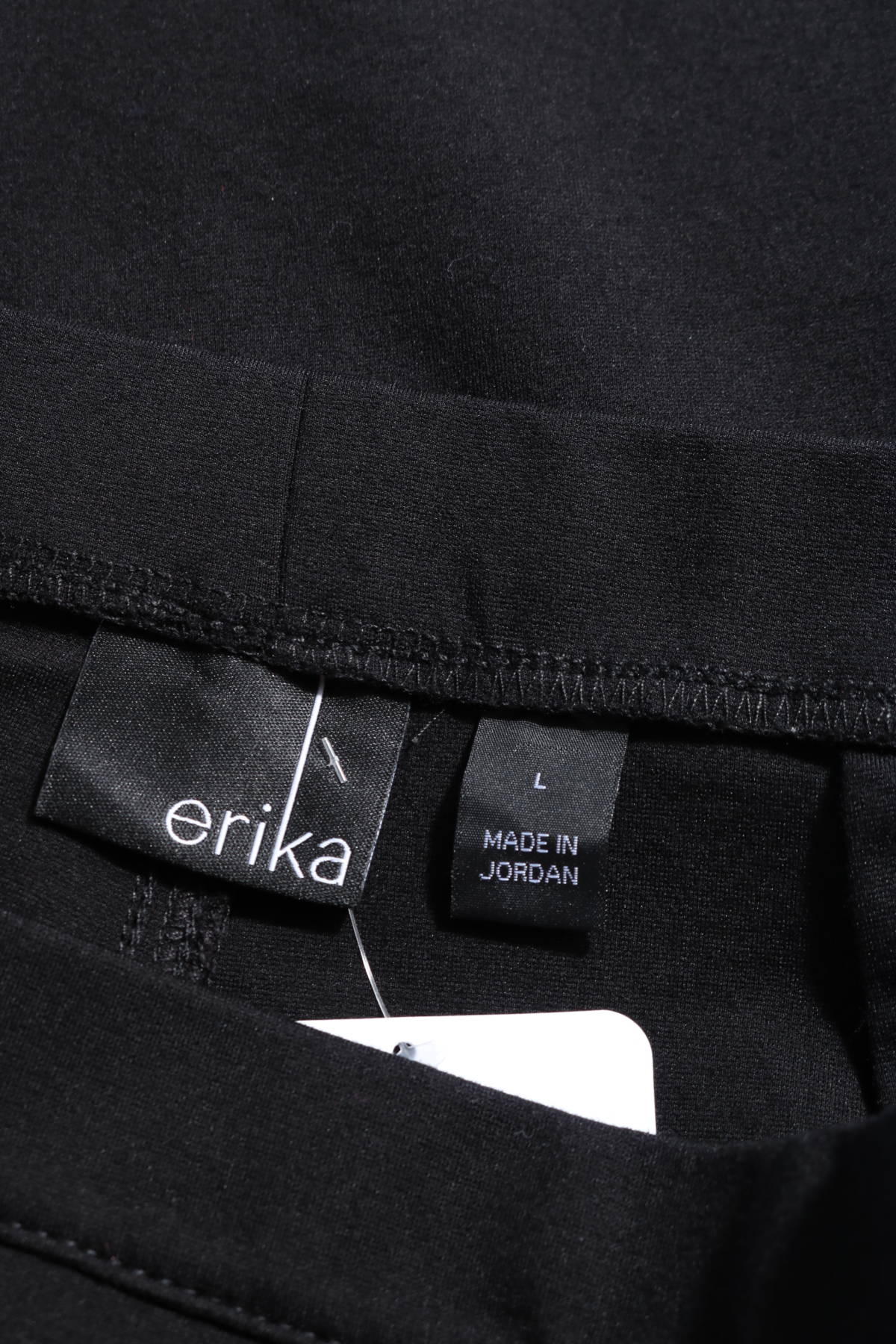 Панталон ERIKA3