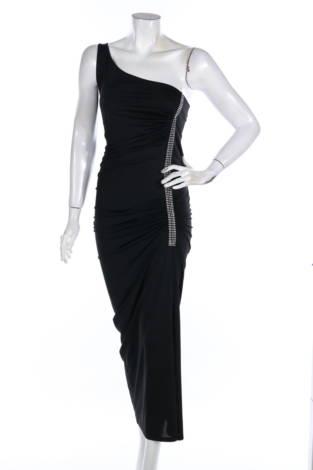 Бална рокля Melrose and Market