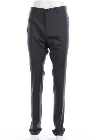 Официален панталон Adidas SLVR
