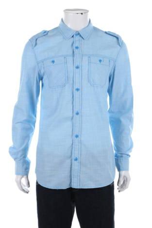 Риза Jeans by buffalo
