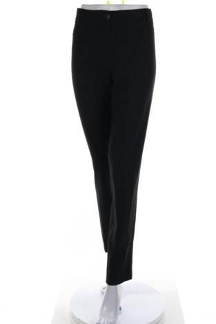 Елегантен панталон Moda&More