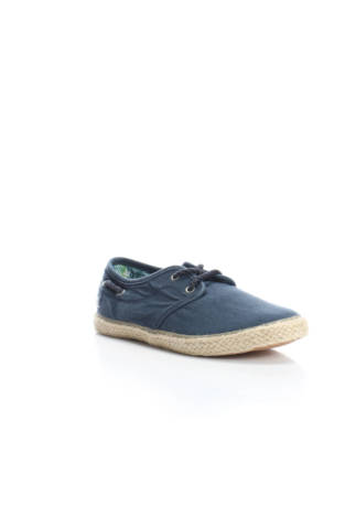Спортни Обувки Pepe Jeans