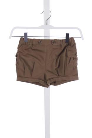 Детски къси панталони Gocco