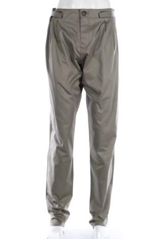 Спортен панталон Adidas SLVR